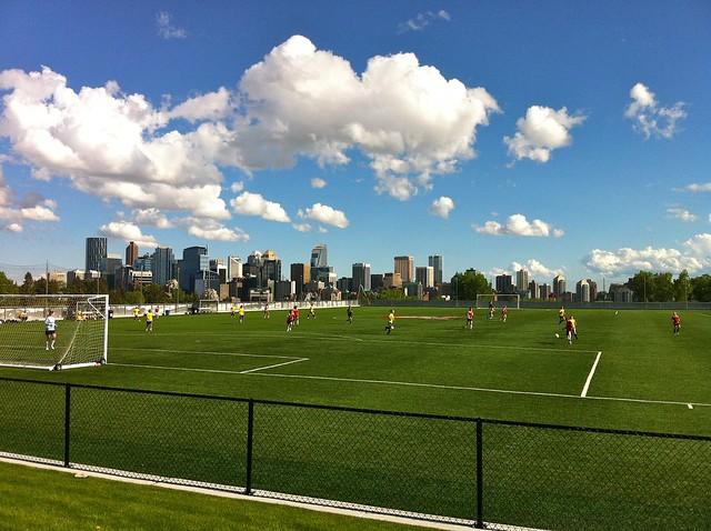 Soccer_field_SAIT