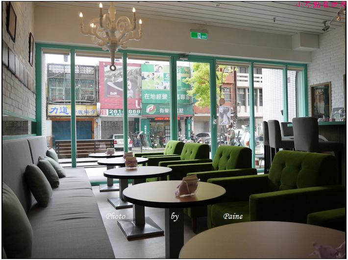 中壢Holiday cafe (60).JPG