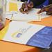 BJM2012_Prix_Jobsquare_091 copie