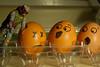 220/365 aka Boba Fett Wants Eggs (Bradley Nash Burgess) Tags: food project actionfigure lumix starwars action egg panasonic figure bobafett eggs boba 365 empirestrikesback returnofthejedi foodie fett nom project365 gf2 365project panasoniclumixgf2