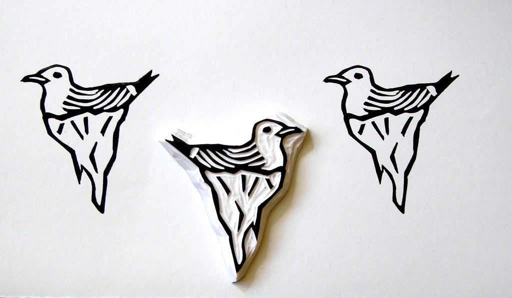 Avian Telegram Stickers