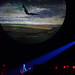 The Stunning Wall Live (concert tour) by Roger Waters | 120616-2470-jikatu