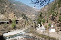 2014-03-27-Thimpu-Paro-12