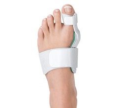 17% Discount Bunion Aid Hinged Splint for Bunions (nicholebegonia) Tags: discount splint hinged bunion bunions