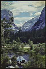 Yosemite 1990 (apg_lucky13) Tags: macro film 35mm canon kodak tripod scan negative 35mmfilm yosemite scanned fl viewer f8 negatives 1990 kodakgold negativescans gepe 5035 kodakgold400 scannedscanned epl5 jasdaco gepenegativeviewer triposcanned negatives1990filmjasdacoyosemitemacronegativesscannedscannedscannedscan
