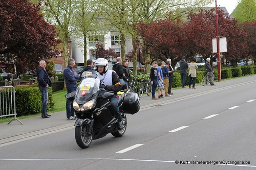 Herman Vanspringels Diamond 2014 (5)