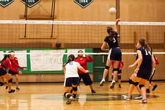 "Girls Varsity Volleyball • <a style=""font-size:0.8em;"" href=""http://www.flickr.com/photos/34834987@N08/13884202686/"" target=""_blank"">View on Flickr</a>"