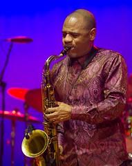 Berks Jazz Festival 2014 (pboehi) Tags: reading smoothjazz 2014 80400mmf4556dvr berksjazzfestival