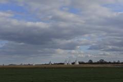 Friesland-15