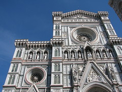 Florence - Tuscany - Italy (Been Around) Tags: italien italy florence italian europa europe italia niceshot dom travellers eu tuscany dome ita firenze duomo toscana europeanunion italie florenz toskana florencecathedral cattedraledisantamariadelfiore img6214 nothingbutthebest concordians thisphotorocks worldtrekker expressyourselfaward tuscien