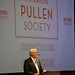 2016 Pullen Society Event