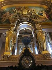 IMG_0299 (elizabeththe) Tags: paris france opera europe palaisgarnier