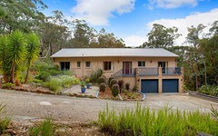 21 Lyrebird Close, Hill Top NSW