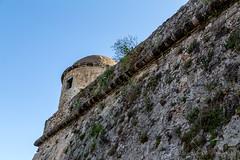 Sardinie-052 (abcklein) Tags: sardegna italy vakantie italie alghero 2016 sardinie