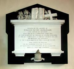 died suddenly of cholera (Simon_K) Tags: church churches peterborough cambridgeshire sutton eastanglia cambs soke suttoncumupton