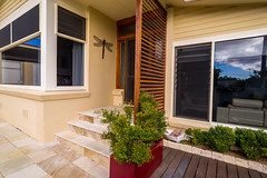 Eye Design Landsdcapes-14 (Broken Tree) Tags: landscapes landscaping manly sydney fencing palmbeach avalon monavale deewhy brookvale northernbeaches landscapedesign curlcurl whalebeach balgowlah outdoorkitchens outdoorrooms poollandscapes mansheds