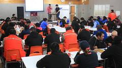 DPP_0043 (ClubMi) Tags: del la dia bingo isla por jornada jor jornadas trabajador riesco rehabilitacin clubminainvierno