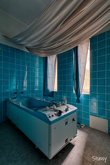 PH-14 (StussyExplores) Tags: italy abandoned dinner canon one for hotel decay grand explore ballroom exploration derelict paragon urbex 80d