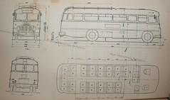 Ikarus 311 (BusMemoriesBulgaria) Tags: bus bulgaria   ikarus 3113 31132 311