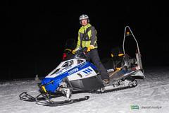 16-Ut4M-BenoitAudige-0571.jpg (Ut4M) Tags: france alpes nuit chamrousse motoneige belledonne isre stylephoto ut4m sportsetactivits ut4m2016reco