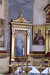 IMG_0913 (vtour.pl) Tags: cerkiew kobylany prawosławna parafia małaszewicze