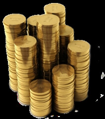 Se tu propio jefe, negocio altamente lucrativo y SIN RIESGOS. (karatbars198) Tags: de casa extra desde dinero seguridad oro negocio lingotes franquicias franquicia rentables ifttt