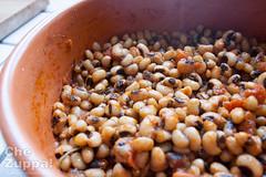 Fagioli in umido (Alessandro Gerbino Chezuppa) Tags: umido fagioli cucinare ricette cucinaitaliana foodstyle