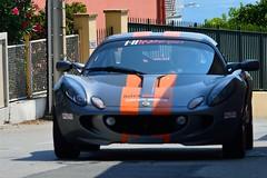_DSC_0007 (Umbrella_Corp_06500) Tags: sun riviera cte voiture course prototype formule1 menton voitures courses chrono comptition