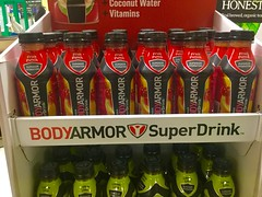 BodyArmor (JeepersMedia) Tags: sports drink super bodyarmor