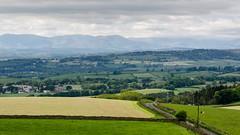 Kentdale, South Lakeland (warth man) Tags: view fields farms englishlakedistrict southlakeland nikon70300mmvr d7000