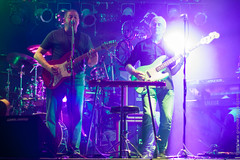 Welsh FloydAndrewGronow-25 (curated by Andrew Gronow) Tags: andrewgronow band canon450d district gibson pinkfloyd welshfloyd andrewgronowgmailcom guitar music