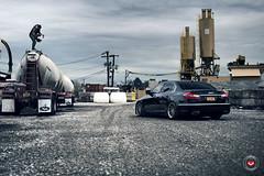 Hyundai Genesis - Vossen Forged LC-107 -  Vossen Wheels 2016 - 1034 (VossenWheels) Tags: lc genesis hyundaigenesis forgedwheels genesiswheels hyundaiwheels lcseries lc107 vossenwheels2016 hyundaigenesiswheels hyundaigenesisaftermarketwheels genesisaftermarketwheels hyundaigenesisaftermarketforgedwheels hyundaigenesisforgedwheels