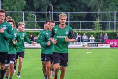160626-1e Training FC Groningen 16-17-334 (Antoon's Foobar) Tags: training groningen fc haren 1617 fcgroningen kasperlarsen