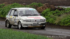 Three Counties Rally at Smeatharpe (lens buddy) Tags: car sport action rally somerset devon leisure motorsport rallycar smeatharpe carrally canoneosdigital dunkery britishmotorsport mgmaestro eosdigitaleurope threecountiesrally threecountiesstagesrally dunkeryairfield