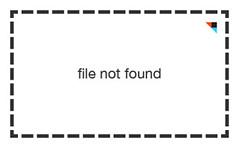 blog layout - https://t.co/C0raSpEdDm (carterfundingcorporation) Tags: memphis corporation business carter invoice loans funding factoring