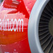 ILA 2016: Airberlin Airbus A321-200 D-ABCT