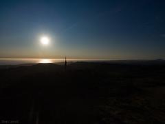 DJI_0120.jpg (Henry Leirvoll) Tags: norway norge aerial phantom luft haugesund drone steinsfjellet djip3p