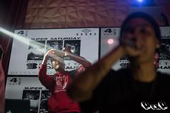 KZN_Matia-3 (pixeletry) Tags: club la losangeles concert korean rap rappers concertphotography appearance matia ktown kzn khop koreanhiphop pressphotography lamusicscene okasian koreanrap hiliterecords khiphop keithape thecohort clubbound
