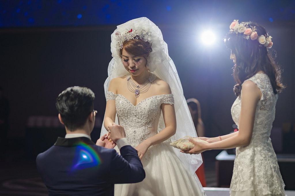 """""""婚攝,新莊頤品大飯店婚攝,婚攝wesley,婚禮紀錄,婚禮攝影""""'LOVE00494'"""