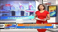 News To Go June 20 2016 News To Go June 20 2016 full episode replayNews to Go is a newscast airing on GMA News TV. It premiered on February 28, 2011 upon the first broadcast of GMA News TV, and airs early weekday mornings from 9:00 to 10:00 AM. It also ai (pinoyonline_tv) Tags: from news broadcast june early is tv am flickr go first it full to mornings 28 20 february gma 1000 ai episode 900 upon weekday airing 2016 2011 airs newscast premiered replaynews