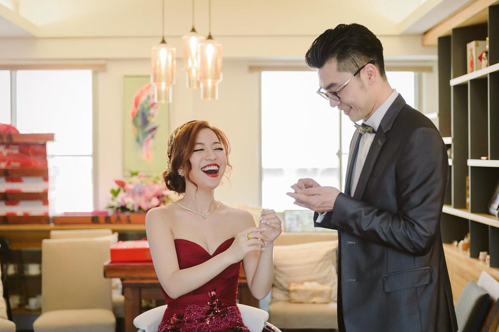 """""""婚攝,新莊頤品大飯店婚攝,婚攝wesley,婚禮紀錄,婚禮攝影""""'LOVE00412'"""