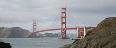 Golden Gate Bridge, San Francisco. (Mr Justin Jim) Tags: california bridge usa america canon golden gate san francisco mark iii 5d 24105mm justinjimphotography
