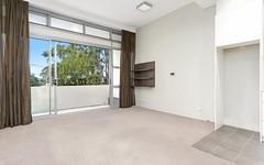 A11/15-17 Green Street, Maroubra NSW