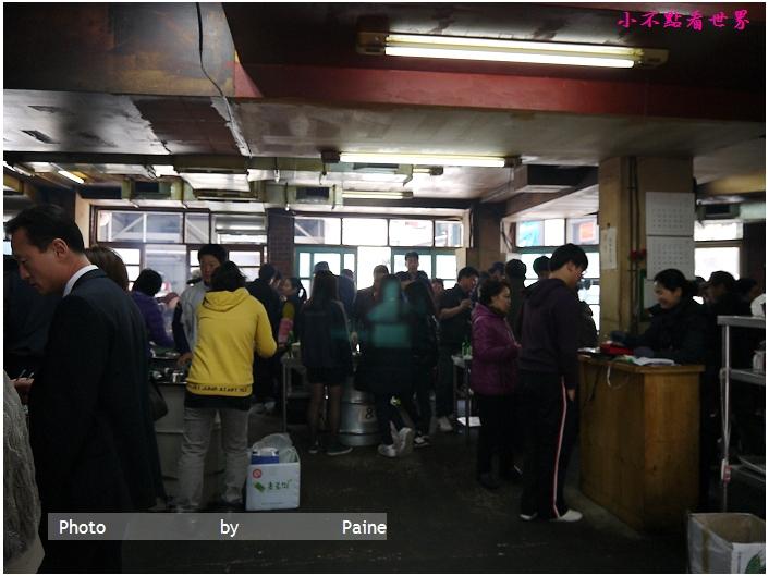 新村站站著吃烤牛小排 (1).JPG
