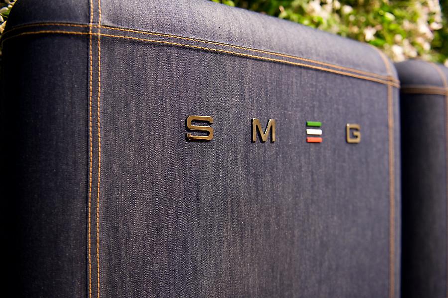 Smeg Kühlschrank Jeans : The world s best photos of fab and smeg flickr hive mind