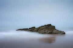 Rocky Bay (paulflynn) Tags: seascape rock rocks cork rockybay