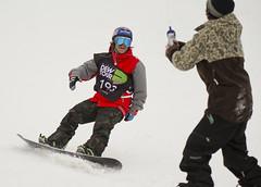 20120211-F-PM120-1060 (2 CTCS) Tags: usa snowboarding utah ut snowskiing snowbasin dewtour winterdewtour huntsvillesnowbasin