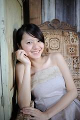 DSC_3697 (YangChen(TW)) Tags: nikon nikond3