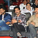 Eega-Movie-Audio-Function-Justtollywood.com_116