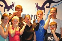 2012 073 Thema Kinderprogramma's